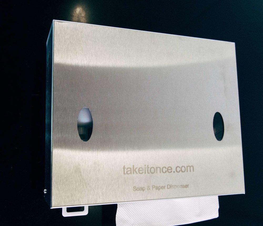 Z Fold Dispenser.jpg