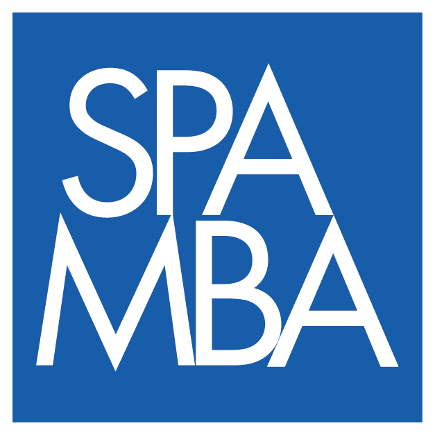 International Hospitality & Spa Management MBA