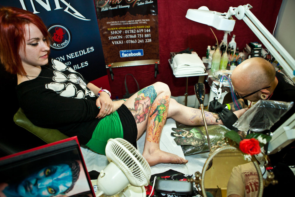 Tattoo Jam, Doncaster, England 2012 by Aga Hairesis (89).jpg