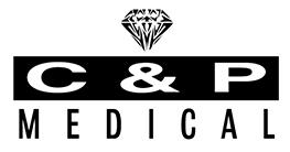 C&P Medical.jpg