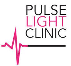 PulseLightClinic.col.jpg