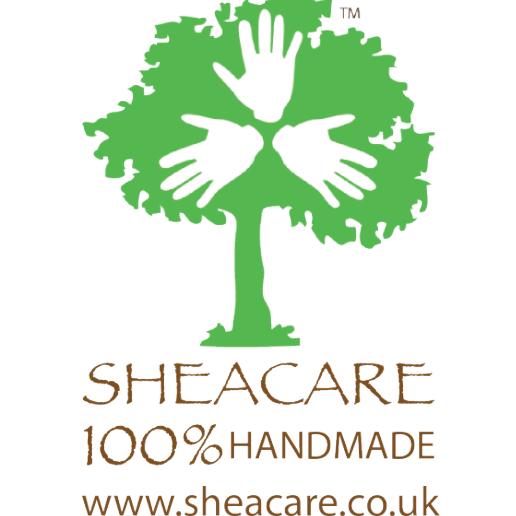 SheaCare2.png