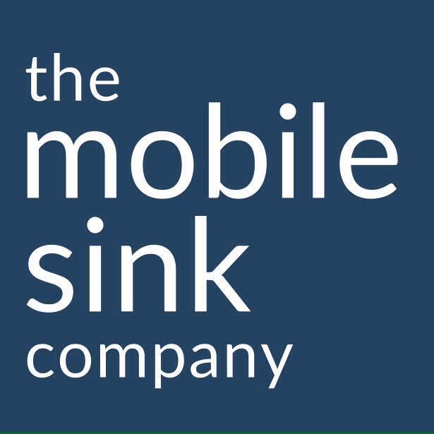 mobile sinks logo.jpg