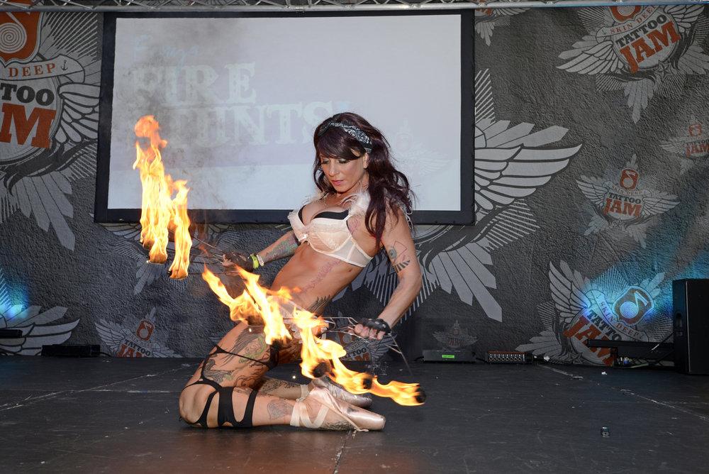 TJSAT_FIRE_197.JPG