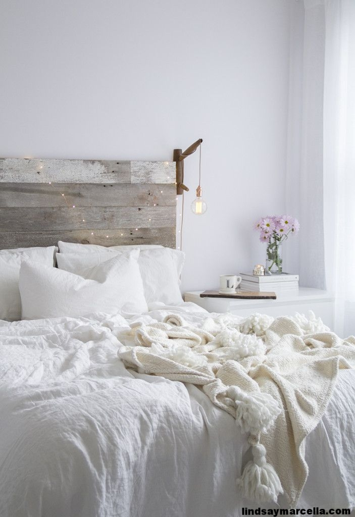 Georgeous white space by lindsaymarcella.com