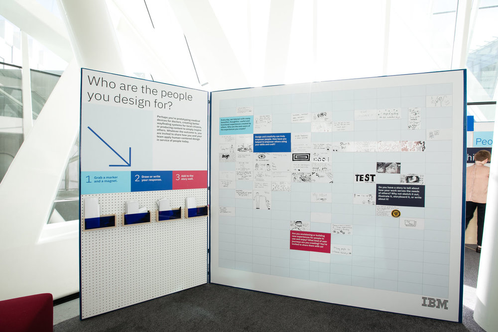 IBM-3.jpg