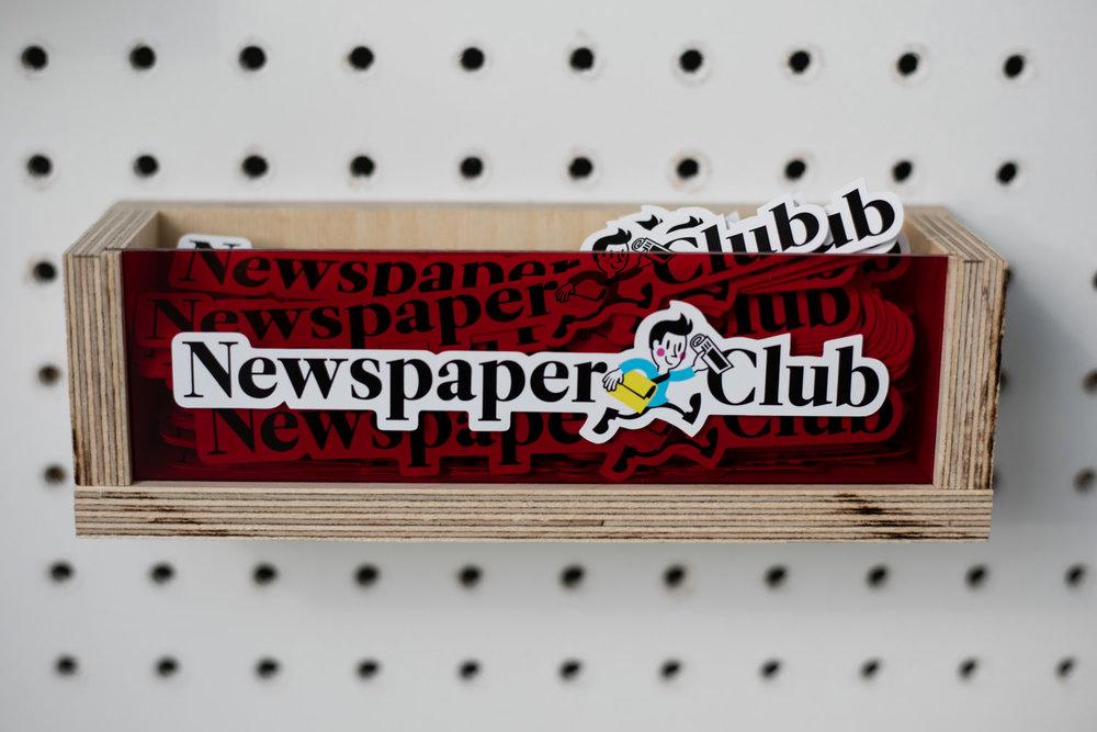Newspaper+Club-3.jpg