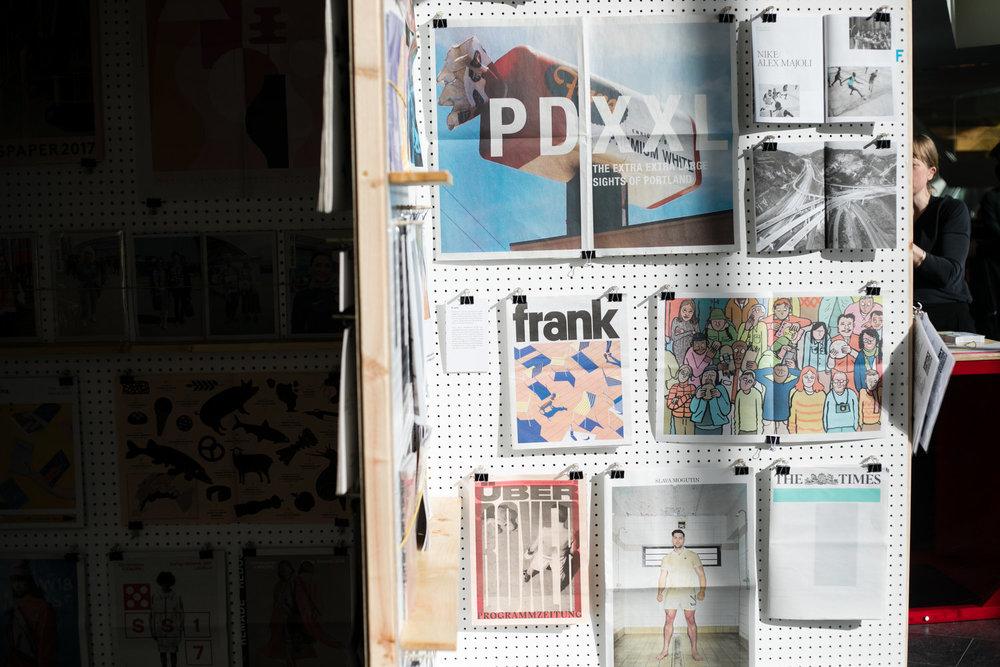 Newspaper+Club-25.jpg