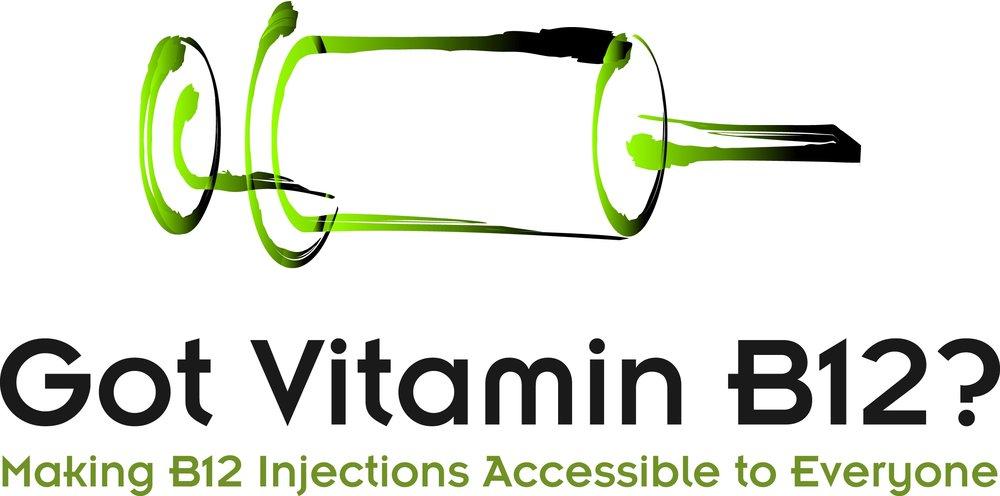 Got Vitamin B12.jpg
