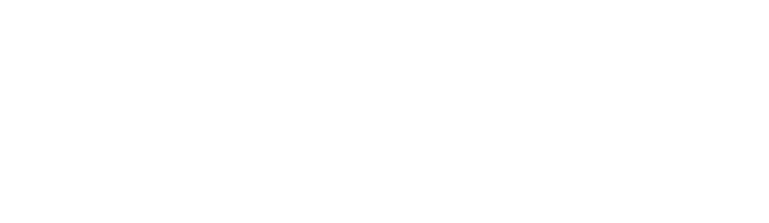 Software Security Study Group — inzva
