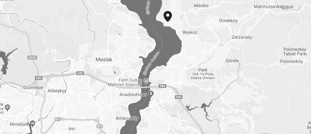 inzva-map