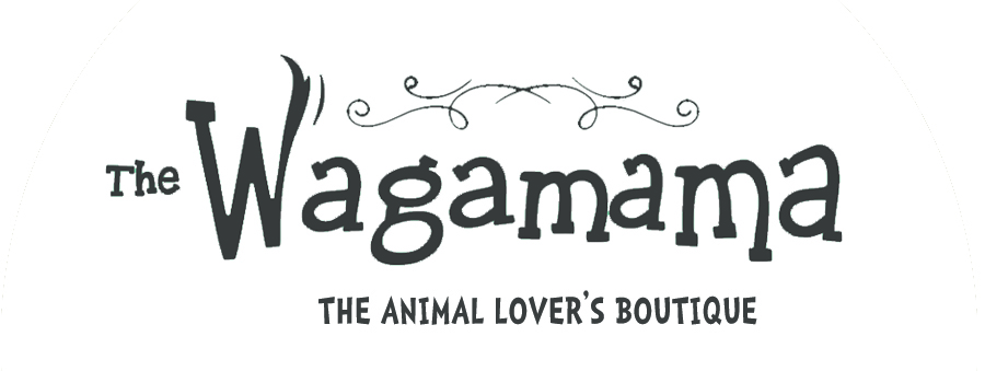 The Wagamama