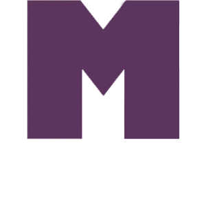Mayhem Function Hall
