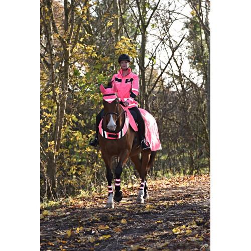 Pink wrap 2-500x500.jpg