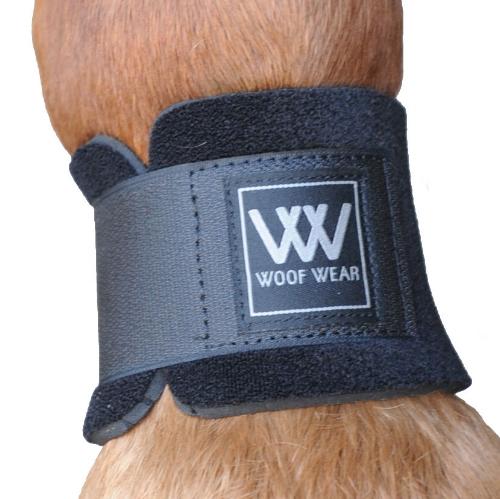 woof-wear-pastern-wrap.jpg