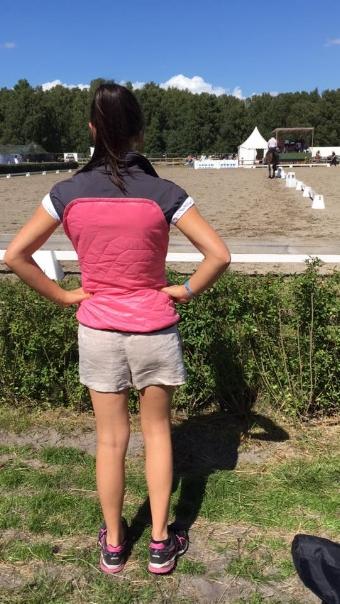 pink hybrid vest .jpg