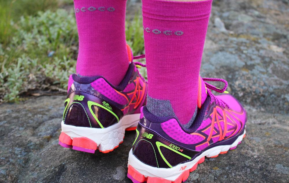 Pink Wool.jpg