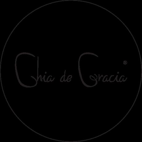 Chia_de_Gracia®_black_circle(1).png