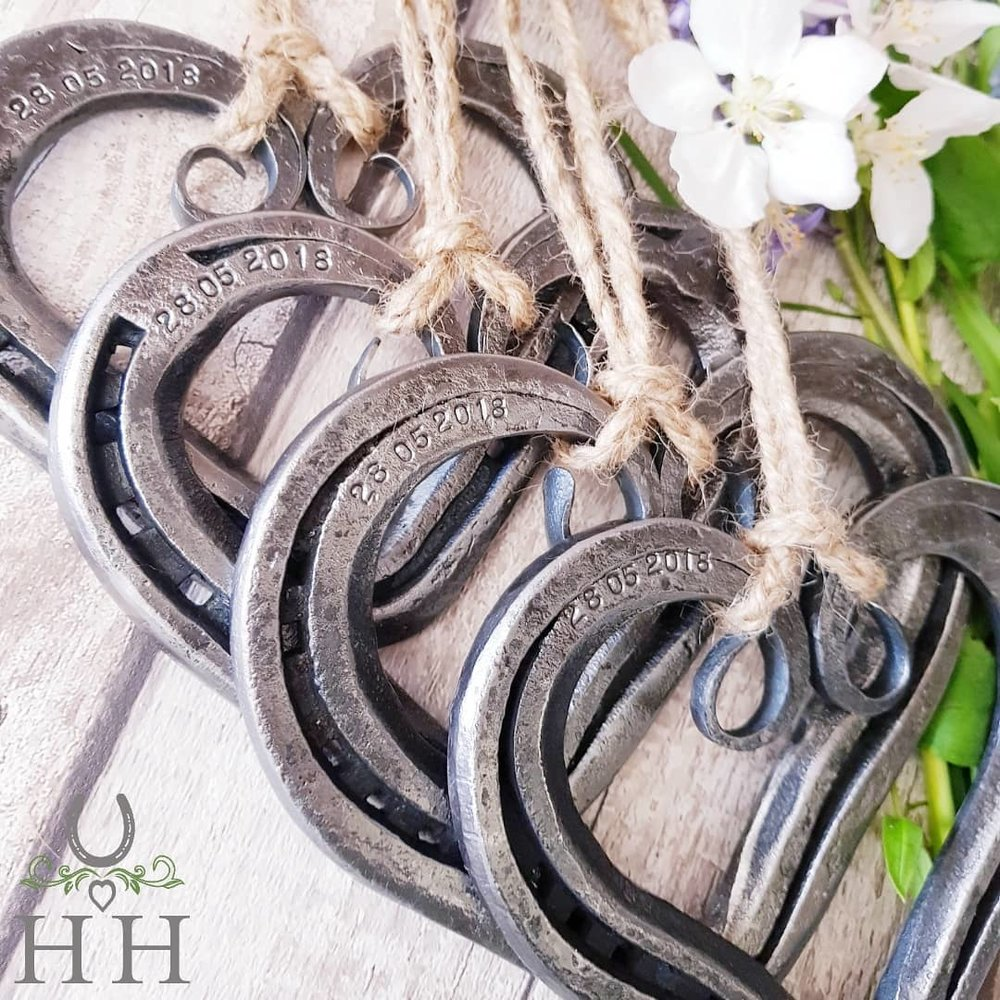 Horseshoe  Hearts.jpg
