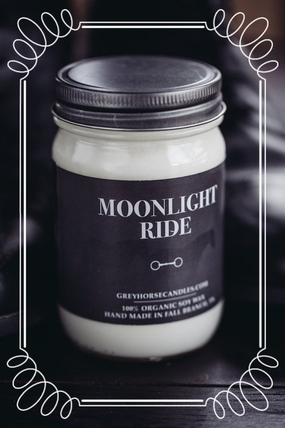 Moonlight ride.jpg