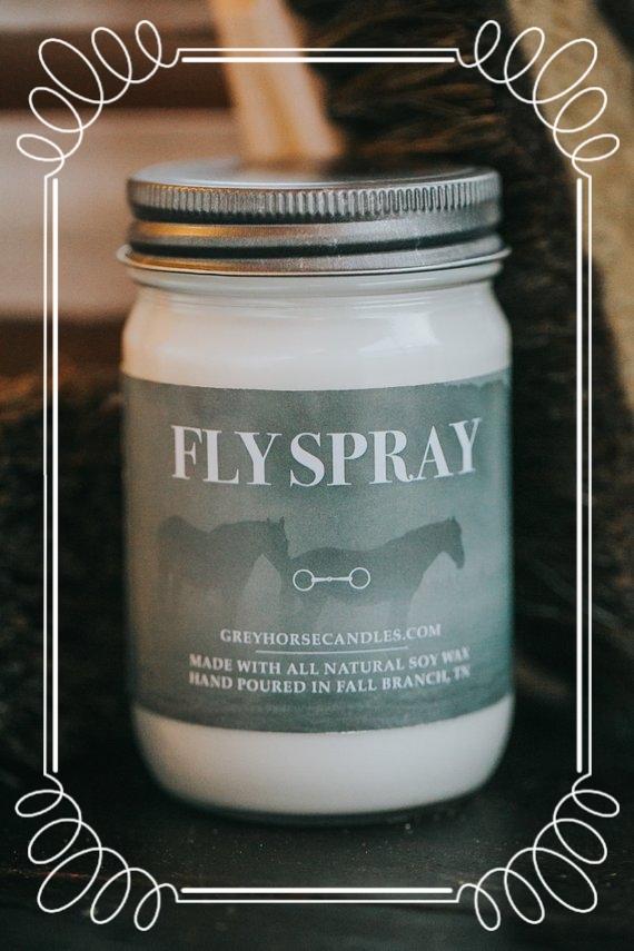 Flyspray.jpg