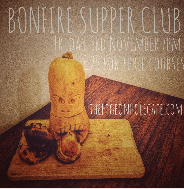 Bonfire Supper Club.jpg