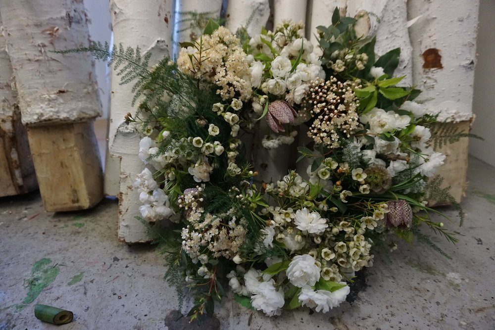 easter wreath.jpg
