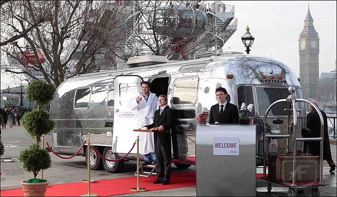airstream_d-london_pop_up_hotel_.jpg