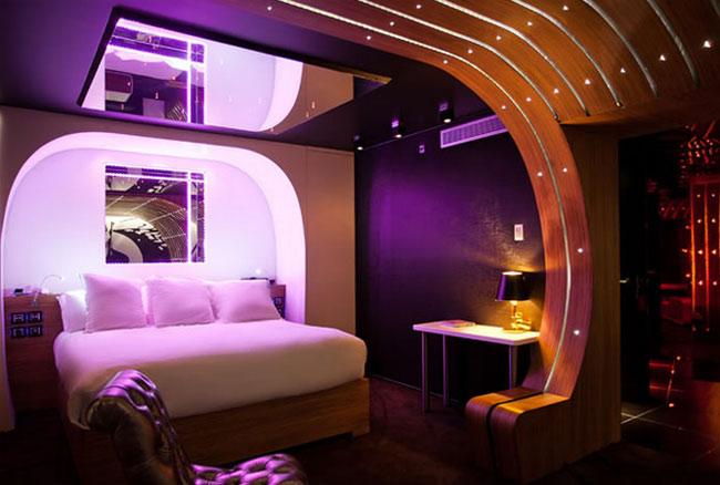 seven-hotel-paris-bond-suite-design-luxury-interieur-01.jpg