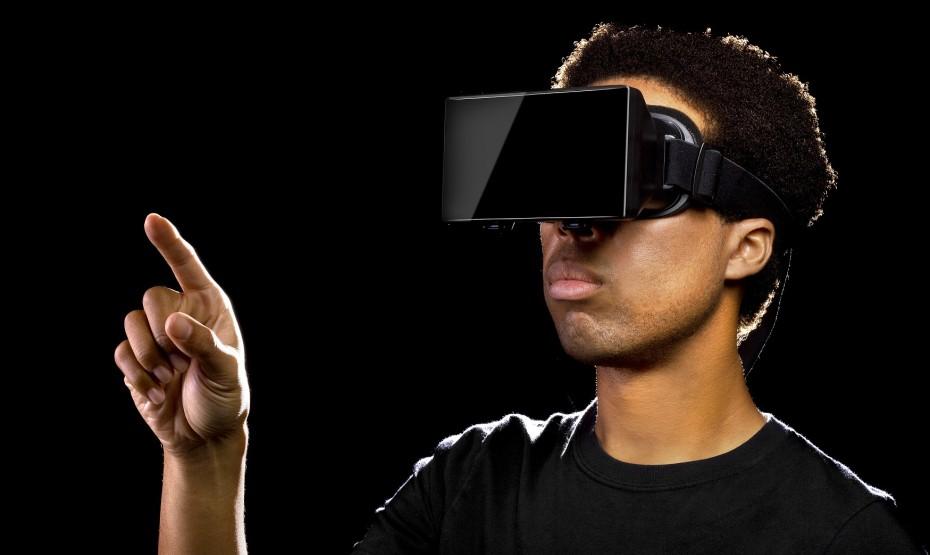 virtual-reality-930x555.jpg