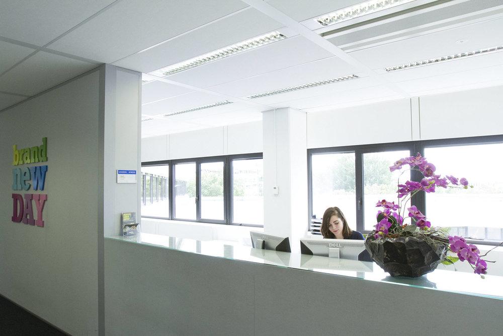 Brand-New-Day-secretariaat.jpg