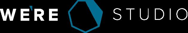 logo-were.png