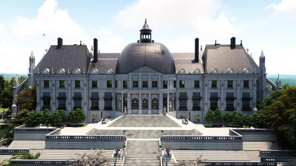palace-3d-design.jpg