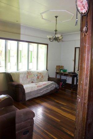 bedrooms 1.jpg
