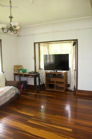 bedrooms 2.jpg