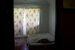 bedrooms 3.jpg