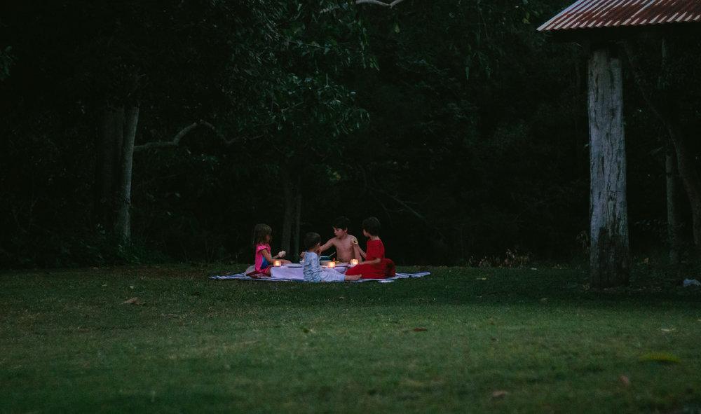 picnic1 (1 of 1).jpg