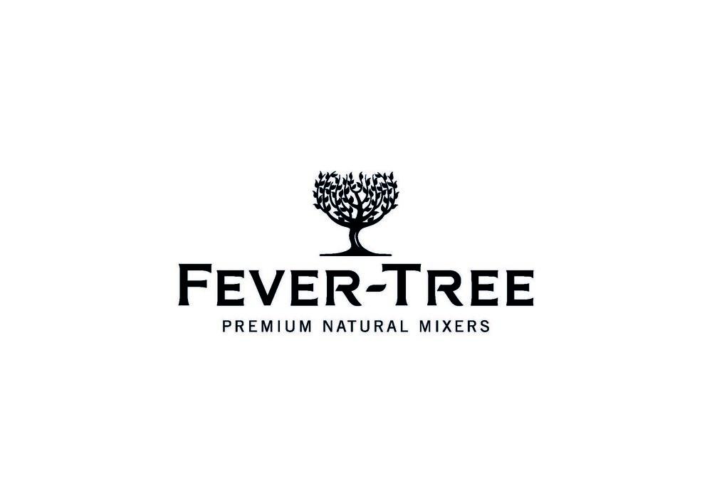 Fever-Tree.jpg