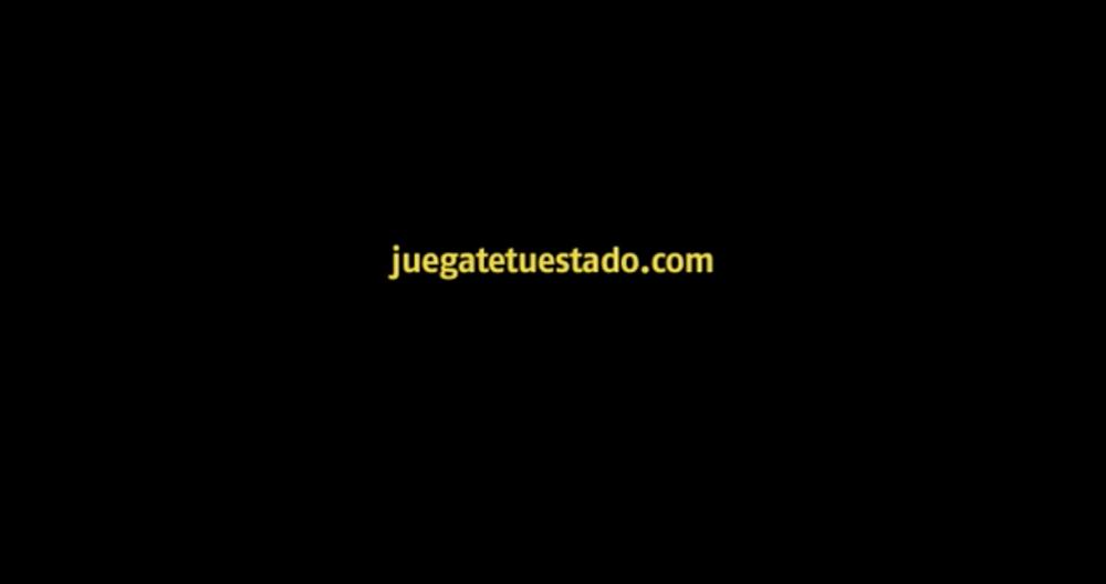 Captura de pantalla 2017-03-13 a la(s) 13.25.21.png