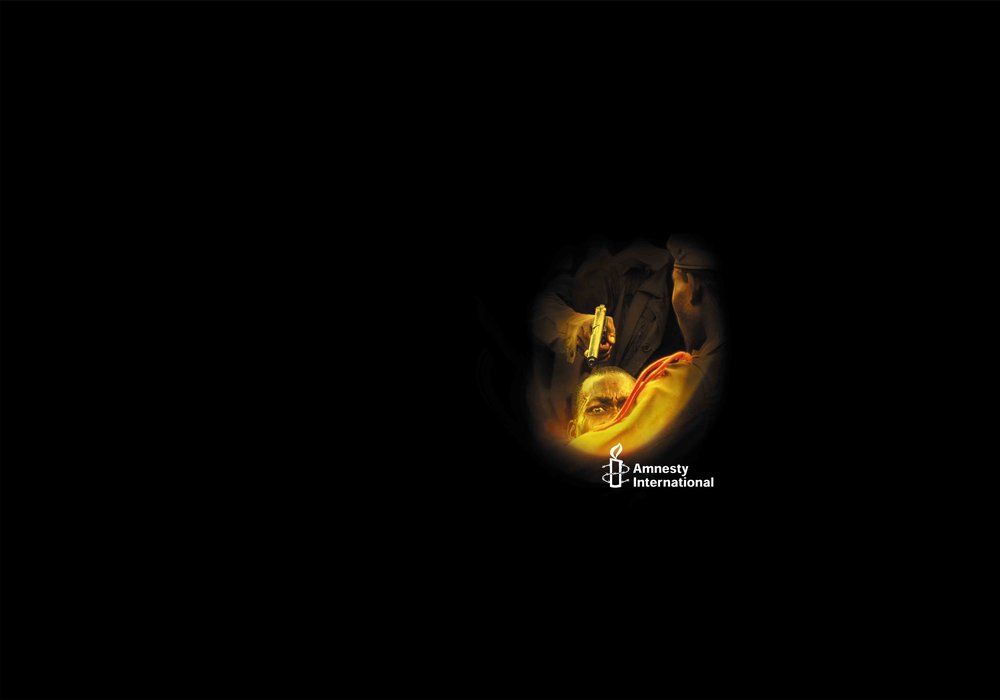 amnistia ingles-4.jpg