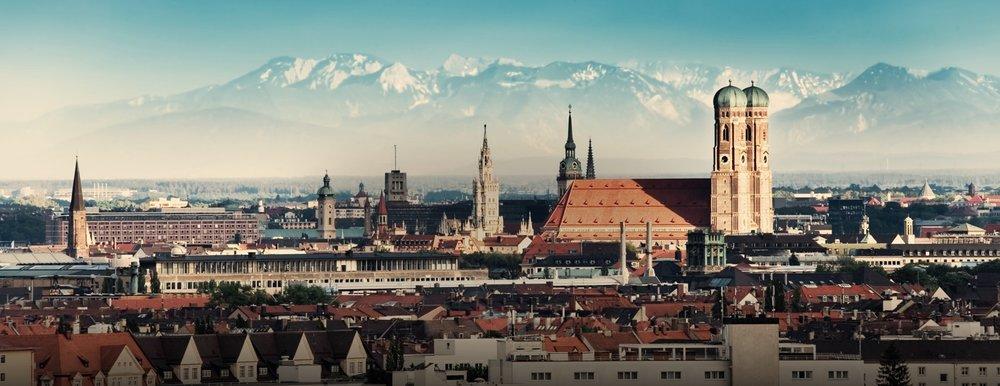 Munich-Stage-Destop.jpg