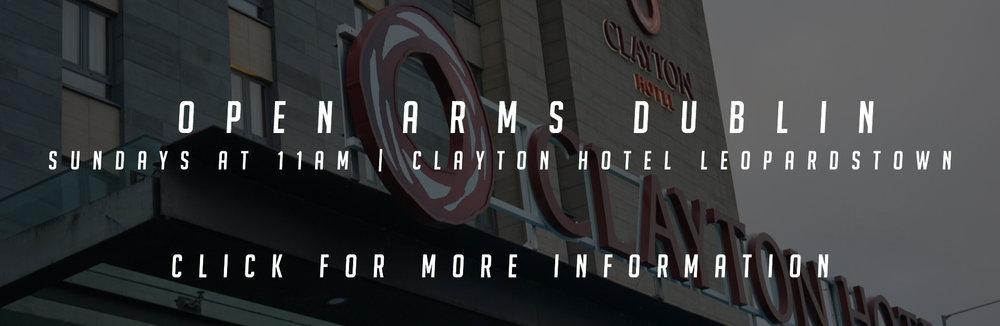 OAD CLAYTON HOTEL.JPG