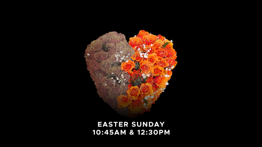 Easter Sunday 18.JPG