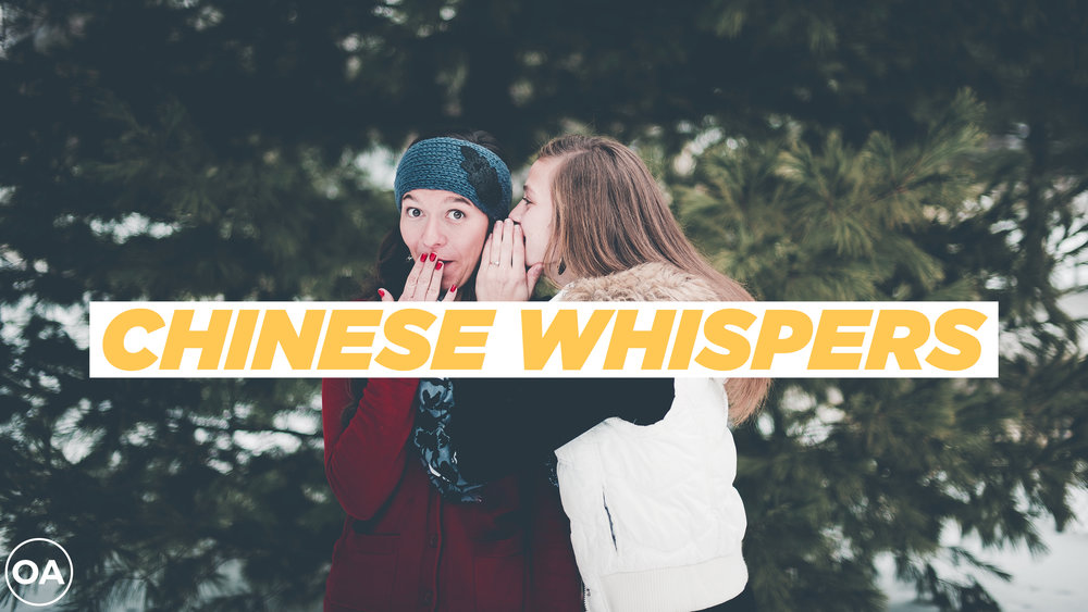 Alex Afolabi Chinese Whispers.jpg