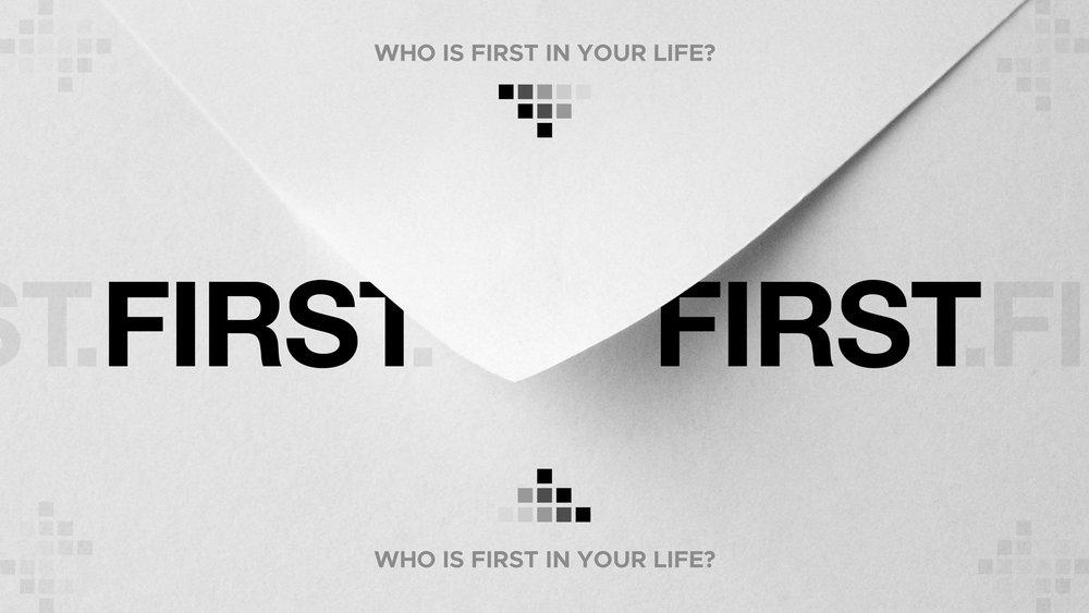 OA_FIRST-series1.jpg