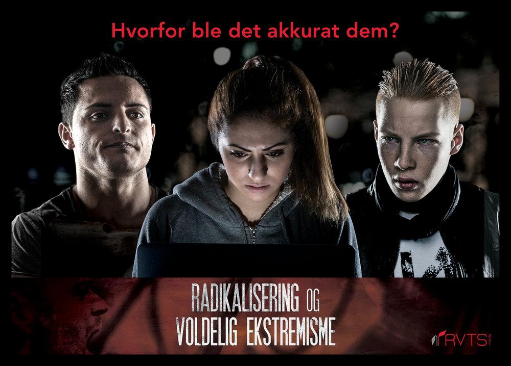 www.utveier.no