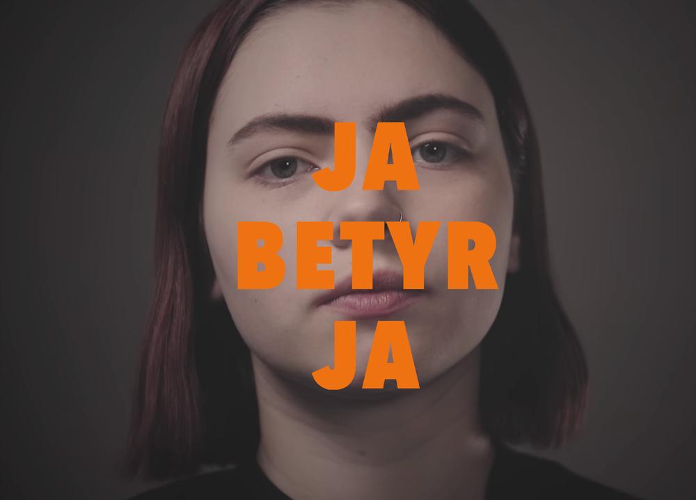 www.jabetyrja.no
