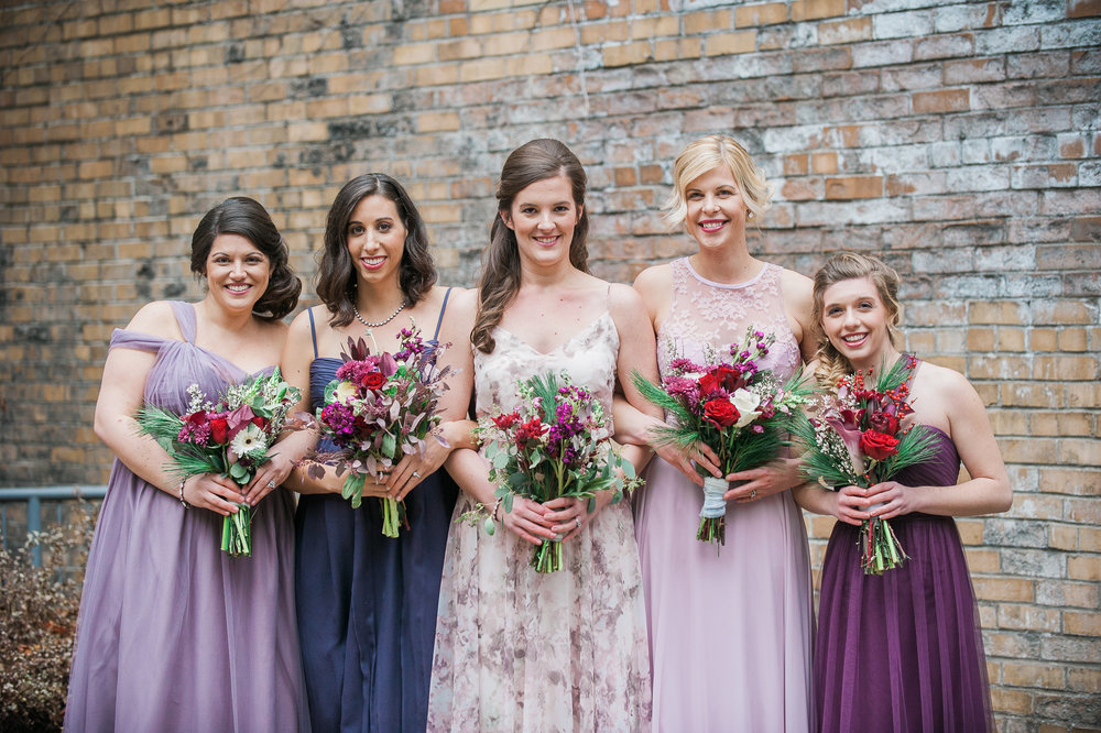 Bella Bridesmaids-Bella Bridesmaids-0328.jpg