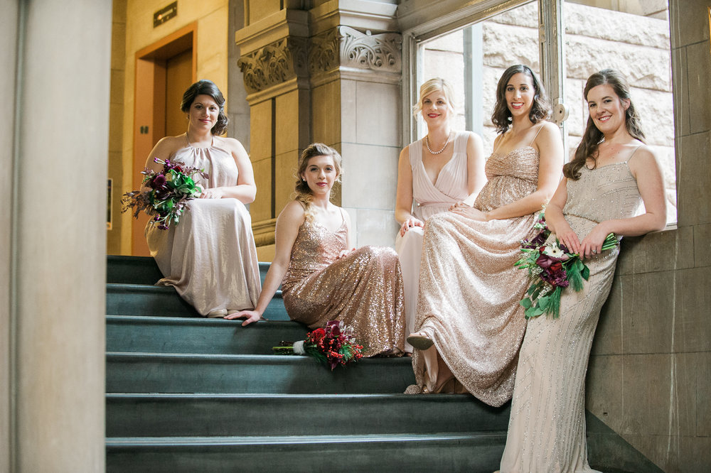 Bella Bridesmaids-Bella Bridesmaids-0063.jpg