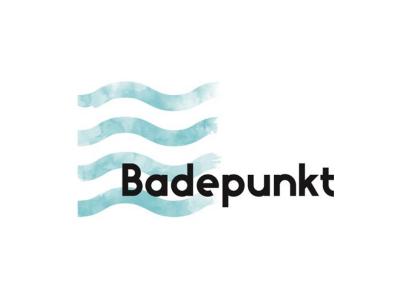 BAdepunkt (600x800)_0 logo.png